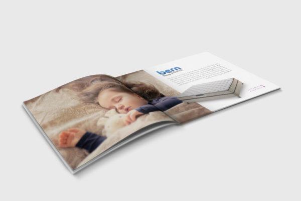 catalog-arike