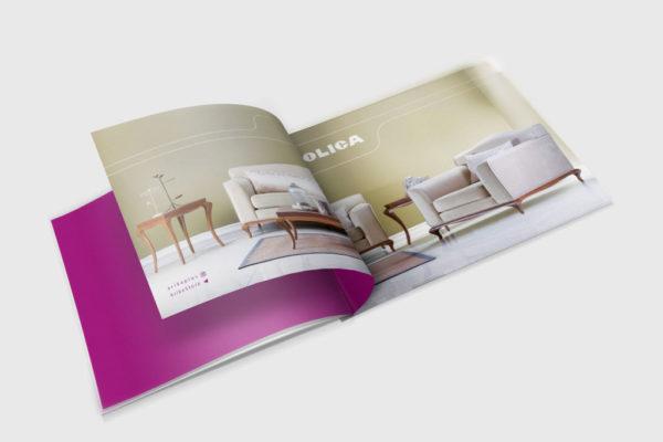 catalog-arike2
