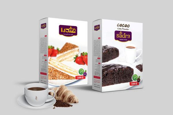 pack-sadra2